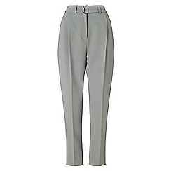 Phase Eight - Carmelia peg trouser