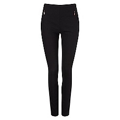 Phase Eight - Paloma smart jegging