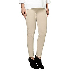 Phase Eight - Lois trouser