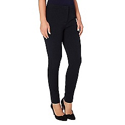 Phase Eight - Charcoal Lois Trousers