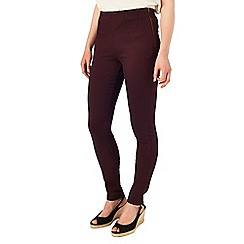 Phase Eight - Amina darted jegging
