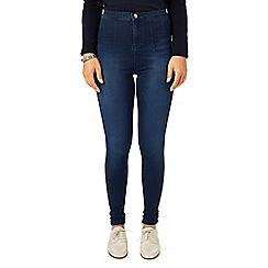 Phase Eight - Jenna soft jegging