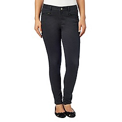 Phase Eight - Victoria seamed jean