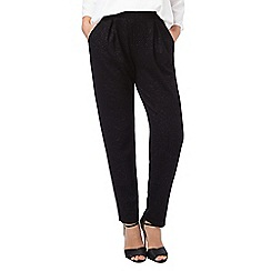 Phase Eight - Lexie Sparkle Soft Trousers