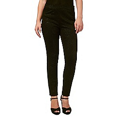 Phase Eight - Amina sparkle jegging