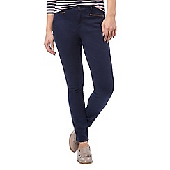 Phase Eight - Victoria Seamed Jeans