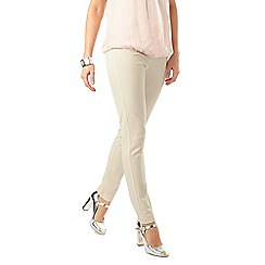 Phase Eight - Lois Trousers