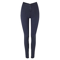 Phase Eight - Jenna Soft Jeggings