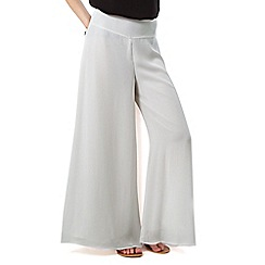 Phase Eight - Gianna Wide Leg Trouser