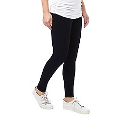 Phase Eight - Cadi Leggings