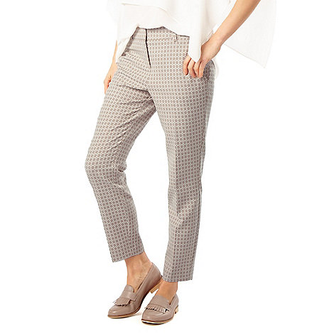 Phase Eight Alice Circle Trousers | Debenhams