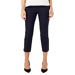 Phase Eight - Britt Crop Trousers