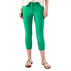 Phase Eight - Betty Crop Trousers