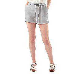 Phase Eight - Esme Soft Shorts