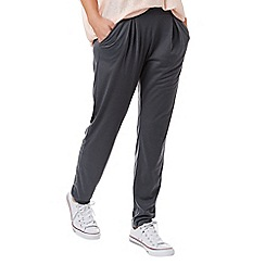 Phase Eight - Evie Soft Jersey Trousers