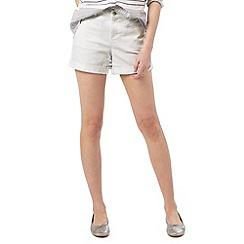 Phase Eight - Una Shorts