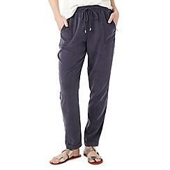 Phase Eight - Anita Soft Trousers