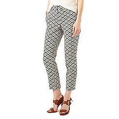 Phase Eight - Alice Daisy Trousers