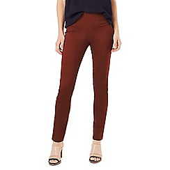 Phase Eight - Amina Darted Jeggings