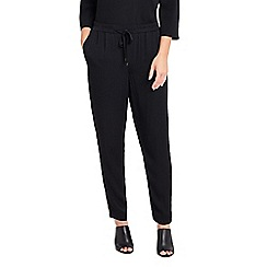 Phase Eight - Tonia Soft Jacquard Trouser