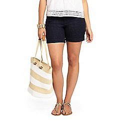 Phase Eight - Thea shorts