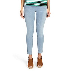 Phase Eight - Blue aida jeans