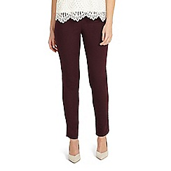 Phase Eight - Darted Amina jeggings