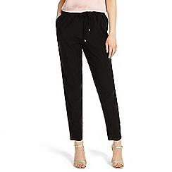 Phase Eight - Anita trousers