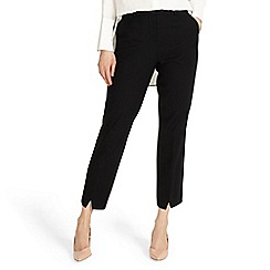 Phase Eight - Black lucy trousers