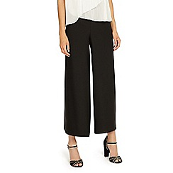 Phase Eight - Lavinia wide leg trousers