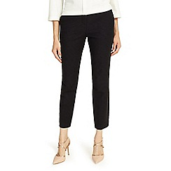 Phase Eight - Claudia jacquard trousers