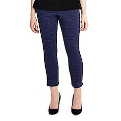 Studio 8 - Sizes 12-26 Andie Trousers