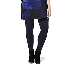 Studio 8 - Navy Eleanor leggings