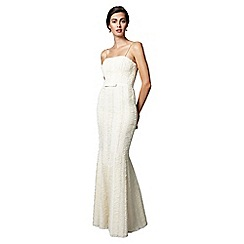 Phase Eight - Pearl katherine wedding dress