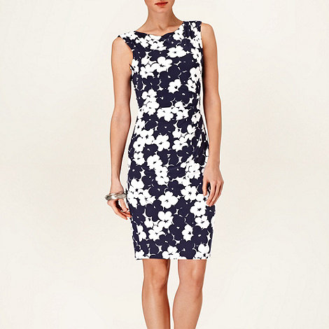 Phase Eight - Pansy Dress