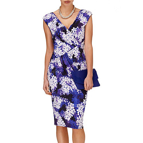 Phase Eight - Violet tessa dress