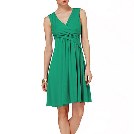 Phase Eight - Jade kelly dress