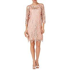 Phase Eight - Suzani Dress