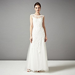 Phase Eight - Ivory Josefina Wedding Dress