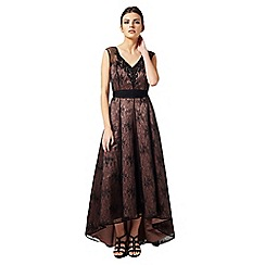 Phase Eight - Avalia lace dress