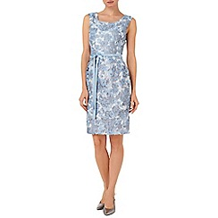 Phase Eight - Mist audrina dress