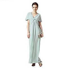 Phase Eight - Claudia maxi dress