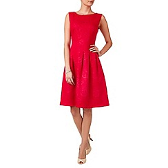 Phase Eight - Roberta Jacquard Dress