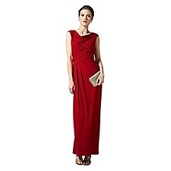 Phase Eight - Lyla maxi dress
