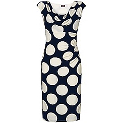 Phase Eight - Albo spot dress