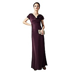 Phase Eight - Emily maxi dress