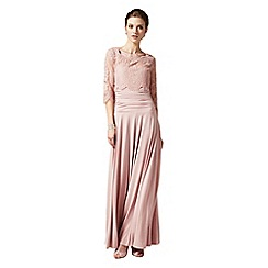 Phase Eight - Romily maxi dress