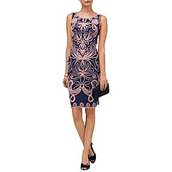 Phase Eight - Camilla Tapework Dress