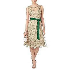 Phase Eight - Loretta dress