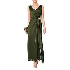 Phase Eight - Alexandrine Maxi Dress